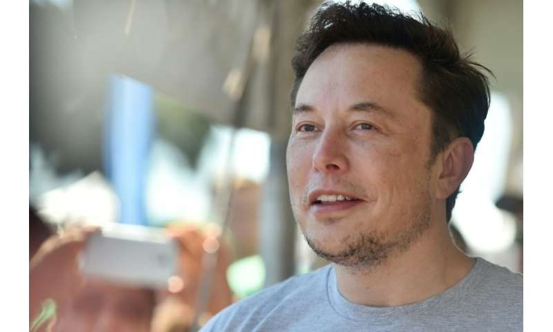 No stranger to controversy, Elon Musk in July 2018 apologized for calling British caver Vernon Unsworth, who helped rescue 12 Th