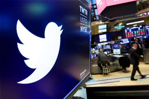 No, Twitter will not ban Trump, here's why