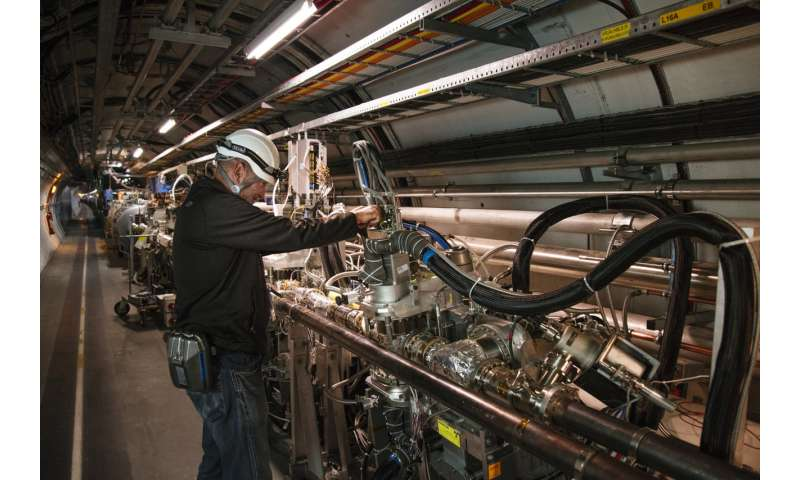 Odd gluon compounds may be lurking in the protons