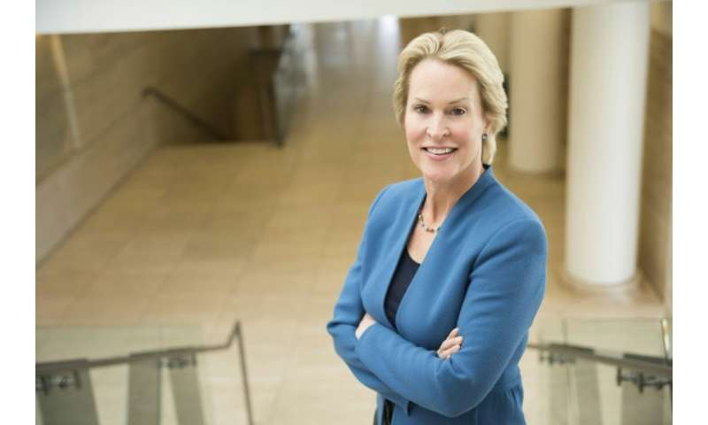 On Wednesday US biochemist Frances Arnold was awarded the Nobel prize for chemistry