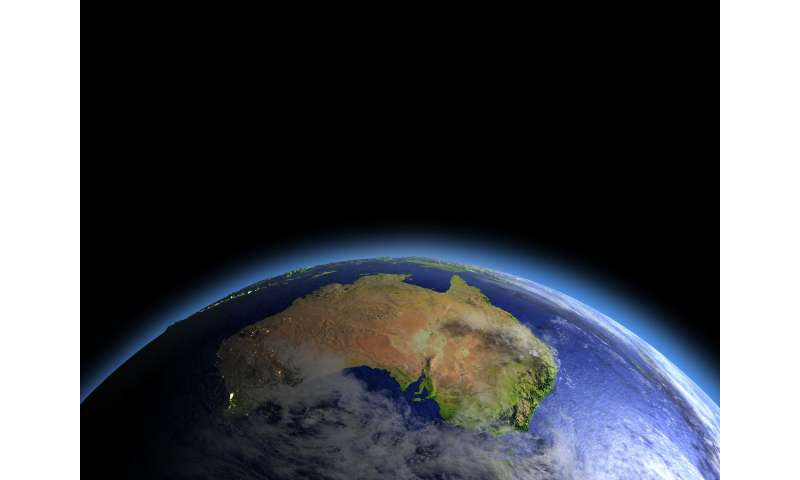 Opinion: Lift-off finally imminent for Australia's new space agency