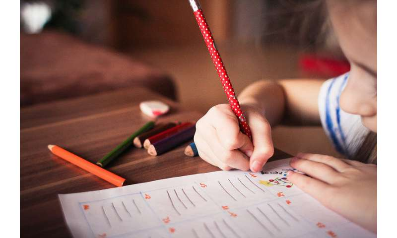 Parents inclined to invest more if child attends better quality school