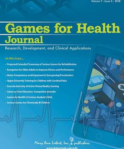 Preliminary evidence for use of board games to improve knowledge in health outcomes