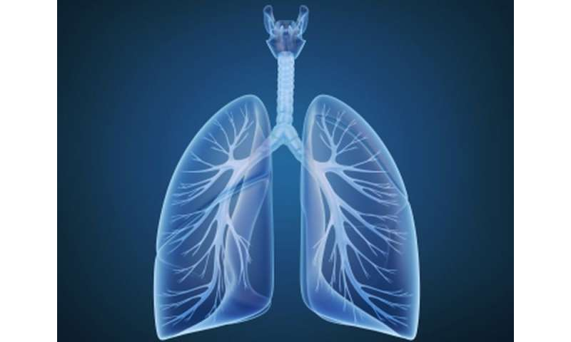 Pre-op physical therapy may cut pulmonary complications