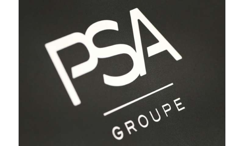 French Automaker Psa Confirms Plans To Re Enter Us Market By 2026