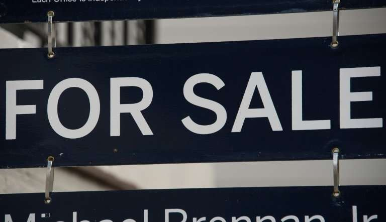 Real estate agents and others involved in home transactions have become increasing targets for hackers
