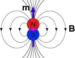 Relativity matters: Two opposing views of the magnetic force reconciled