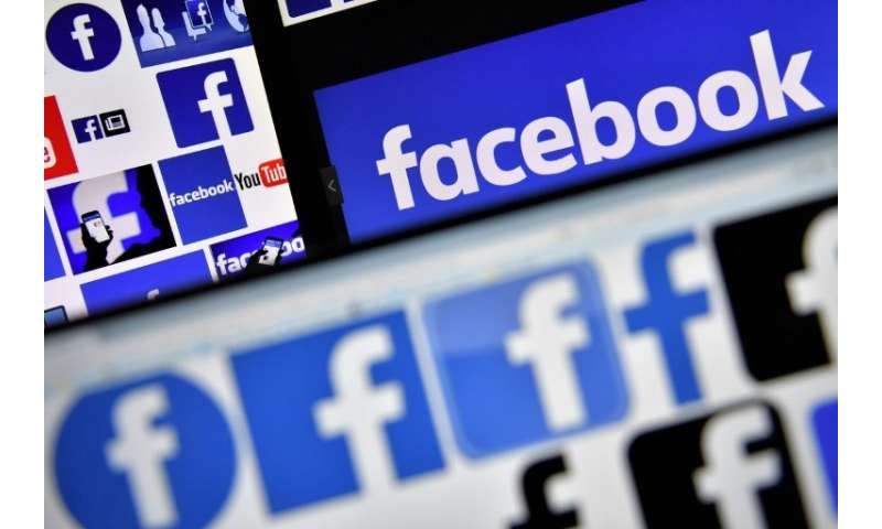 Revelations about millions of Facebook users' data being illegally harvested have stoked Germans' distrust of social networks to