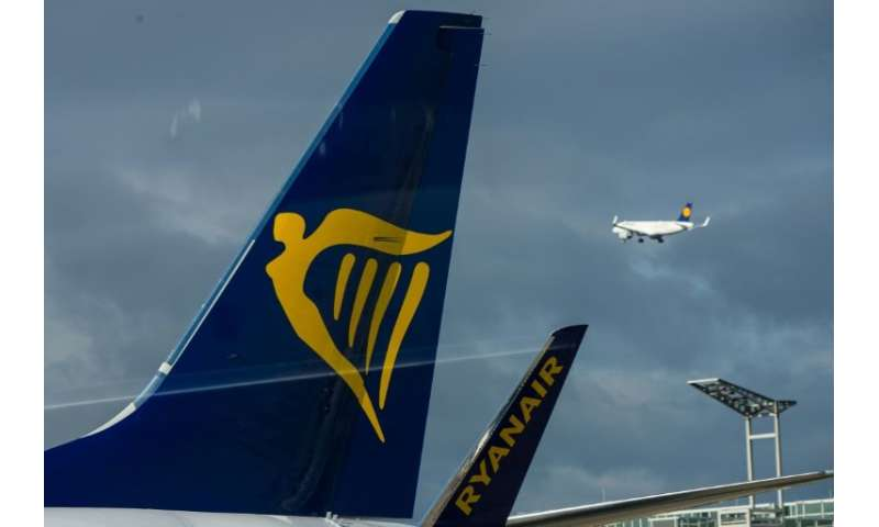 Ryanair pilots in the Netherlands have been given the green light to join planned strike action across Europe