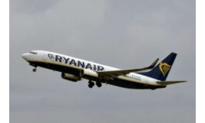 Ryanair's flight cancellation crisis led to at least 20,000 flights being axed