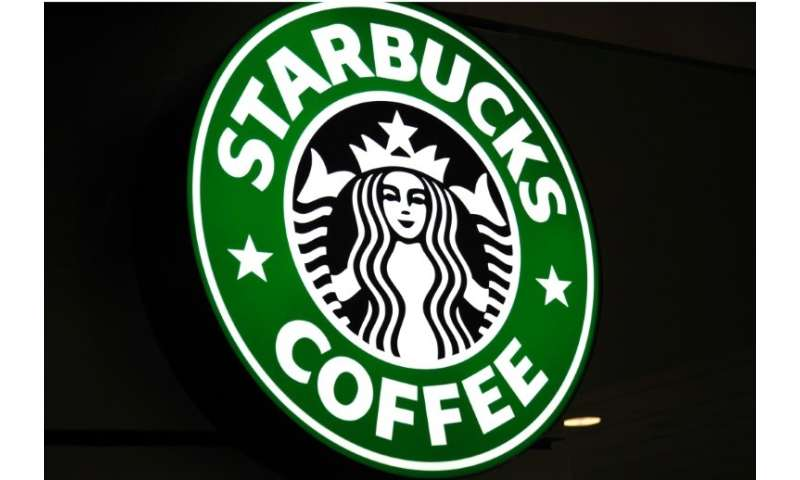 "Starbucks says it is closing its US stores May 29, 2018 to conduct ""racial-bias education"" after an incident in a Phil"
