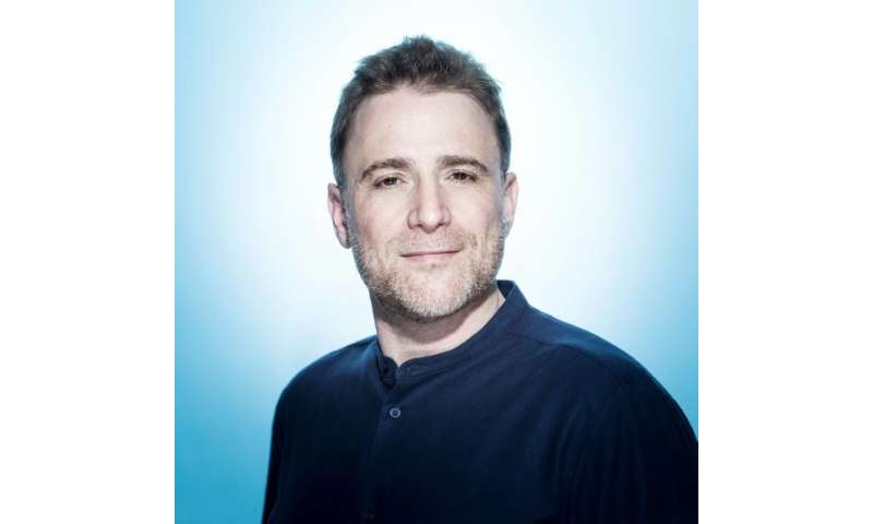 Stewart Butterfield is the CEO of the workplace software group Slack, which reportedly is preparing a public stock offering next