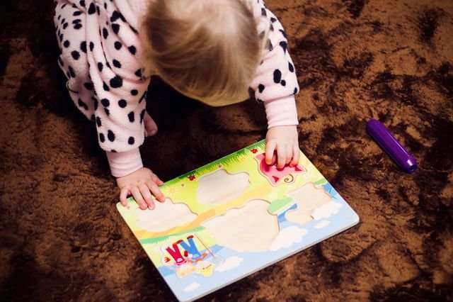 Study links gene mutation to neurodevelopmental disorders