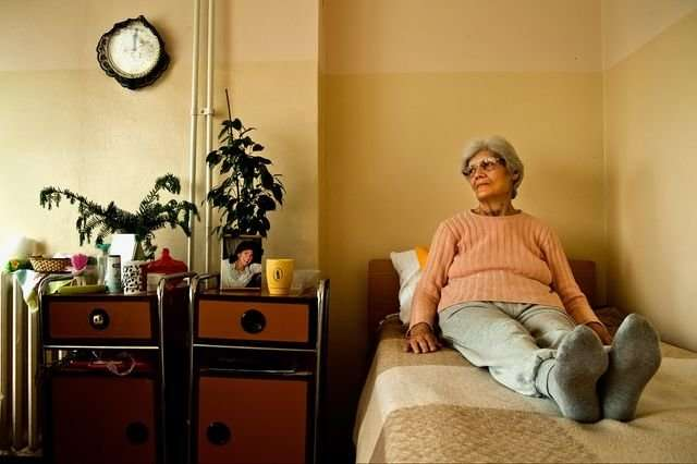 Study shows dementia care program delays nursing home admissions, cuts Medicare costs