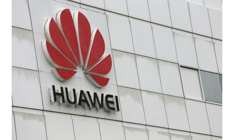 Telecom giant Huawei has long disputed claims of any links to the Chinese government