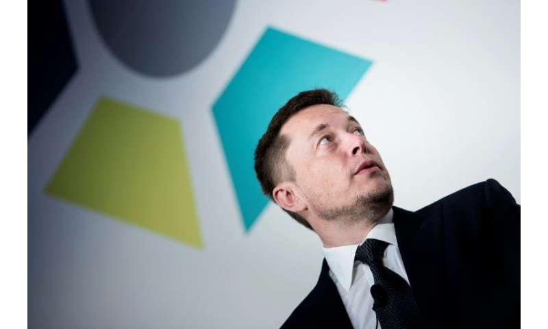 Tesla's board recently approved a pay package for CEO Elon Musk that could see him earn billions if the carmaker hits certain ta