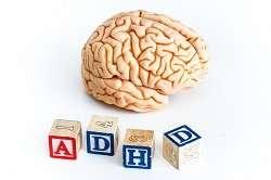 The ADHD brain retrained