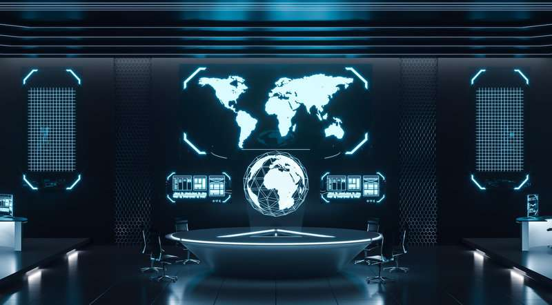 The argument from cyberspace for eliminating nuclear weapons