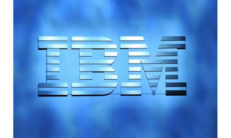 The deal will see IBM acquire all of the issued and outstanding common shares of Red Hat for $190.00 per share in cash, more tha