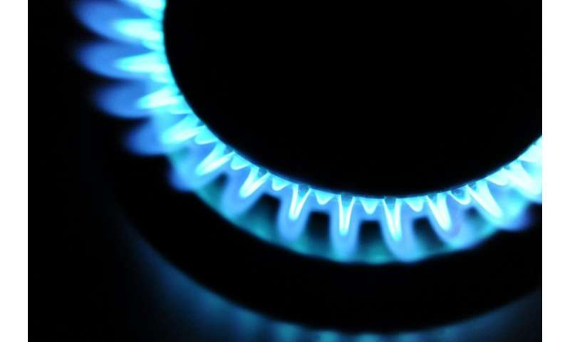 The energy price cap would save consumers a total of £1.0 billion annually