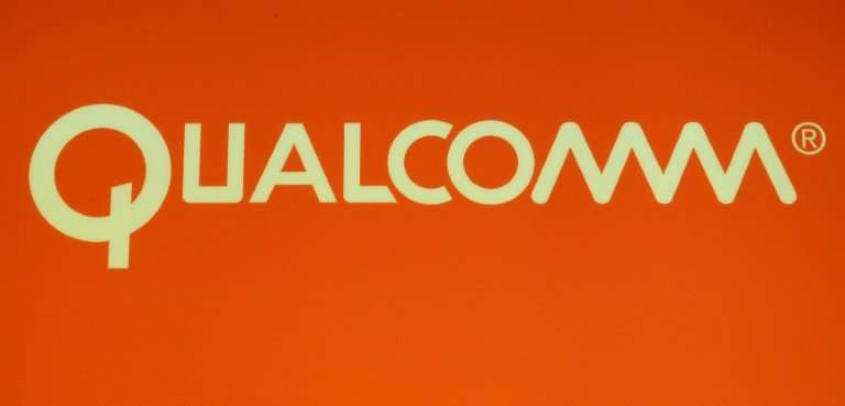 The EU gave the green light to Qualcomm's takeover of NXT, with conditions