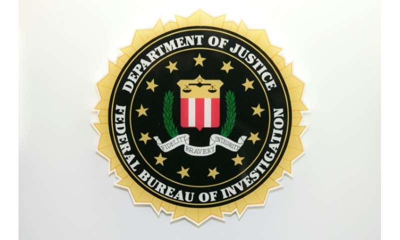 The FBI issued a warning this year about increased efforts by hackers to target those involvedin real estate transactions
