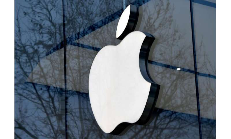 The investigation of Apple's Shazam buyout becomes yet another source of contention between Brussels and Silicon Valley