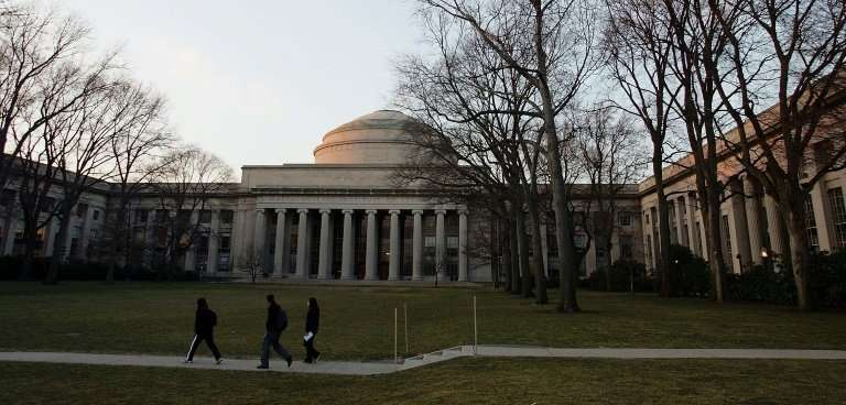 The Massachusetts Institute of Technology said it would create a new college to study the responsible and ethical uses of artifi