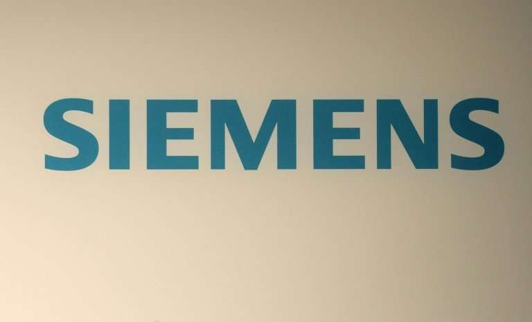 The shift to renewable energy has hurt sales of Siemens' gas turbines and are prompting a restructuring that could see 7,000 job