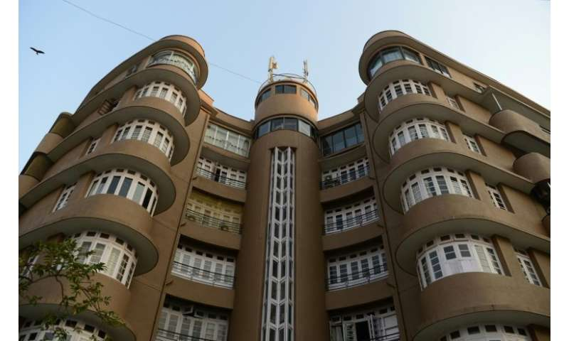 The World Heritage Committee is set to weigh up whether to add Mumbai's Victorian and Art Deco architecture to the UNESCO World