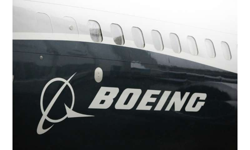 The WTO ruling is a big win for Boeing