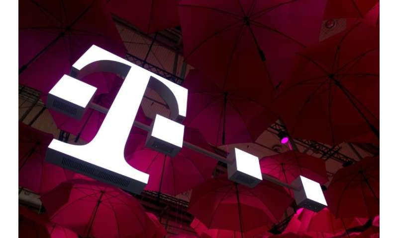 T-Mobile is one of the biggest earners for its parent Deutsche Telekom of Germany and in 2017, it added 5.7 million net new cust