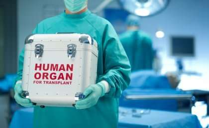 Transplant medication matters for controlling cancer risk