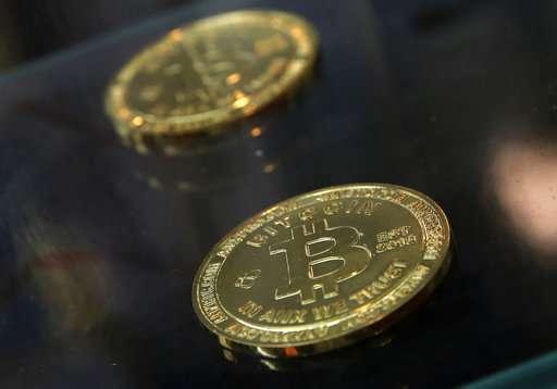 UK lawmakers: 'Wild West' cryptocurrencies need regulation
