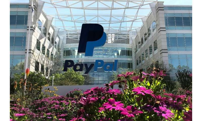 US-based PayPal, a unit of eBay, has made its biggest acquisition to date by buying Swedish online commerce startup iZettle for