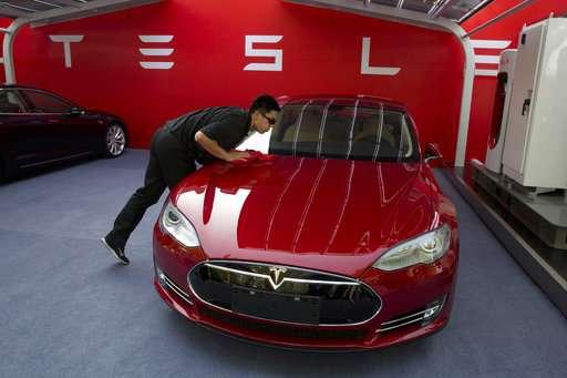Us Brands Falter In Consumer Reports Auto Reliability Survey