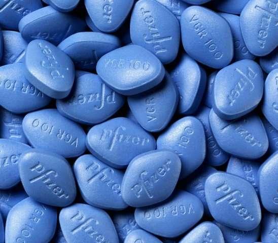 Viagra is still often misunderstood, and is not an aphrodisiac