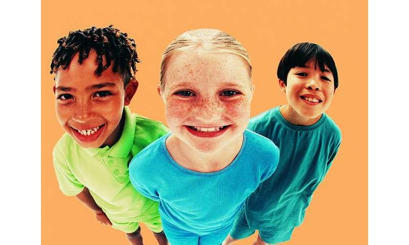Vitamin A appears helpful in pediatric retinitis pigmentosa