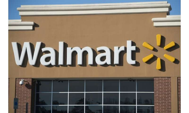 Walmart, struggling to compete against the vast reach of tech titan Amazon, recently entered a strategic partnership with Micros