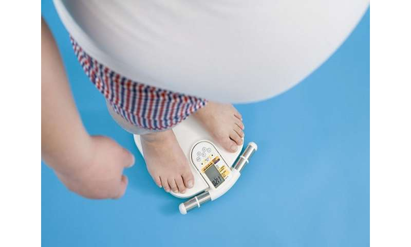 Weight-loss surgery alone won't keep the pounds off