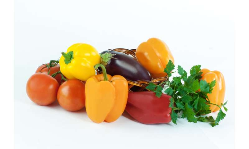"""What are """"nightshade vegetables,"""" and are they bad for you?"""