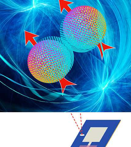 What's the Noise Eating Quantum Bits?