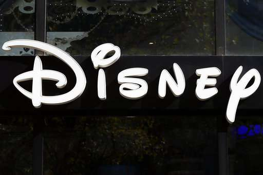 Will Disney's streaming service roar - or squeak?