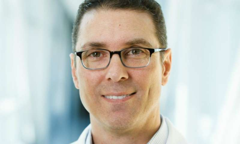 Will tarloxotinib finally break the HER2 barrier in lung cancer?