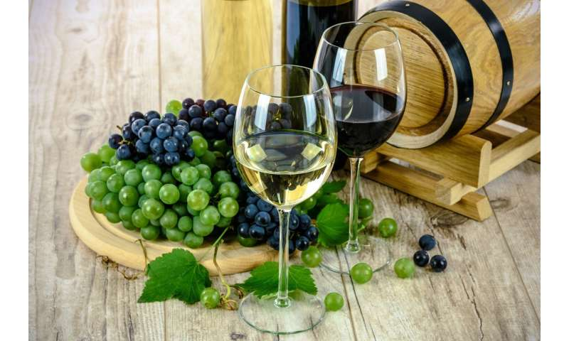 [Image: wine.jpg]