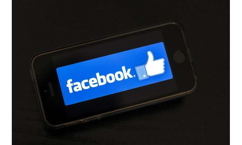 Analysts say launching a cryptocurrency could help propel Facebook forward in terms of engagement with users and creating new re