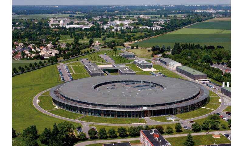 French scientists claim to have created metallic hydrogen