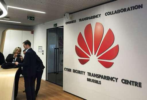 Maxis与Huawei签署备忘录,确定5G网络合作部署 // 期待5G快速网络的到来吧!