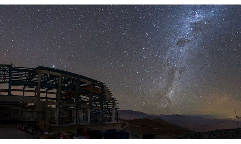 Optimizing operations for an unprecedented view of the universe