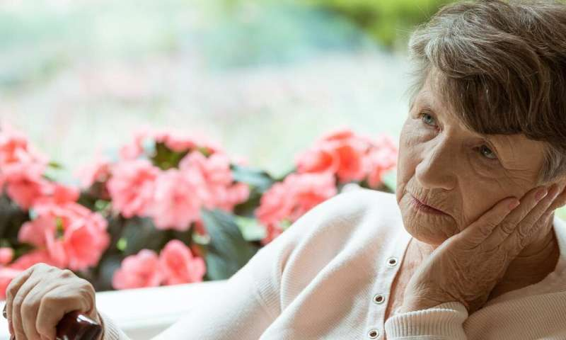 Rethinking the approach to fighting Alzheimer's disease